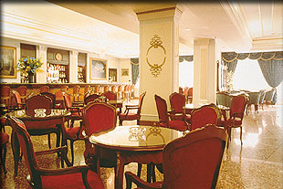 images/alberghi/abano_grand_hotel/ambiente2.jpg