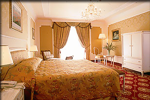 images/alberghi/abano_grand_hotel/camera1.jpg